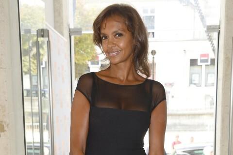 Karine Le Marchand tacle sèchement Christine Bravo sur son âge...