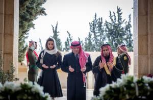 princesse basma de jordanie