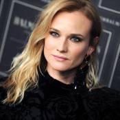 """Diane Kruger sans fard : """"Il ne faut pas avoir peur de ses envies sexuelles"""""""