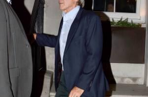 Star Wars : Un producteur face à la justice après l'accident d'Harrison Ford
