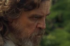 Star Wars 8 : Un 1er teaser, Luke Skywalker... et des nouveaux arrivants