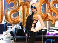 Donald Trump : Sa fille Tiffany joue les mannequins pendant la Fashion Week !