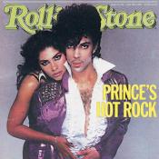 """Mort de Vanity, Prince lui rend hommage : """"On s'est aimés profondément"""""""