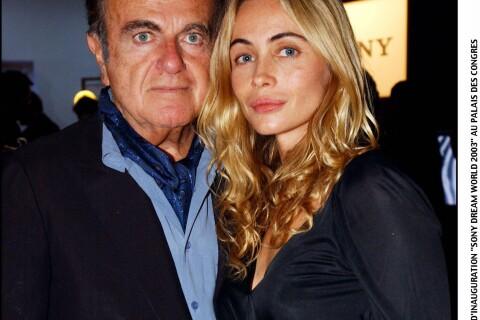 Emmanuelle Béart : Son beau projet avec son ex et demi-frère de Patrick Bruel