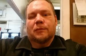 Mort d'Axl Rotten : L'ex-catcheur de 44 ans a succombé à une overdose
