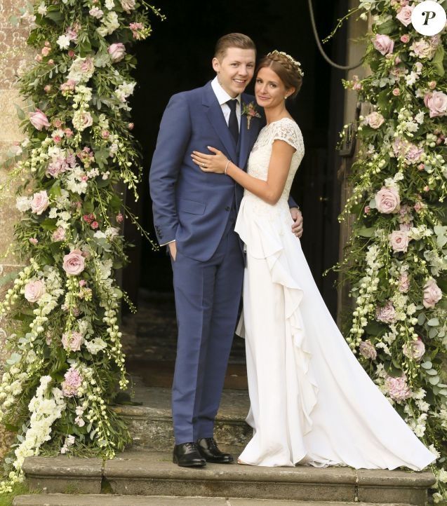 millie mackintosh et professor green mariage d j fini et alliance d j partie. Black Bedroom Furniture Sets. Home Design Ideas