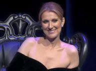Céline Dion : Grand chamboulement sur scène pour rendre hommage à René !