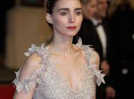 Rooney Mara au coeur de la polémique : Son malaise à quelques jours des Oscars