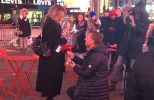 Brendan Rodgers déjà fiancé: Deux mois après le divorce, il va épouser Charlotte