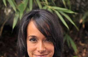 VIDEO : Retrouvez Karine Lima dans son journal people du 15 octobre !