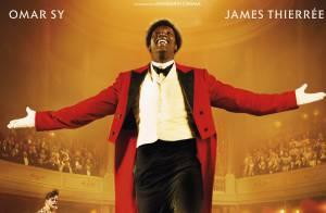 César 2016 : Omar Sy, Dany Boon et Kev Adams... Les acteurs les mieux payés !