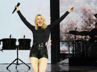 Ellie Goulding : Ses larmes à Paris, au coeur d'un show dansant et explosif