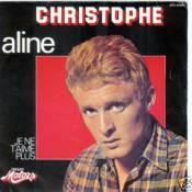 """Christophe : La vérité sur Aline, """"pas dégueu"""", et sa première fois à 13 ans"""