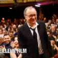 César du meilleur film : il revient à Fatima de Philippe Faucon - 26 février 2016