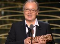 """César 2016, """"Fatima"""" sacré meilleur film : """"J'ose à peine y croire"""""""
