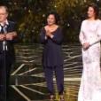 César du meilleur film - 26 février 2016