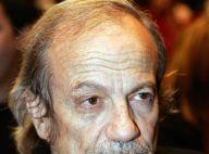 Patrick Chesnais : Le responsable de la mort de son fils lourdement condamné !