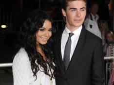 REPORTAGE PHOTO : Les héros de High School Musical en couples... et bien entourés !