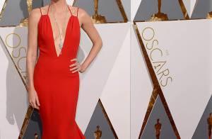 Charlize Theron, Furiosa impériale aux Oscars pour le triomphe de Mad Max
