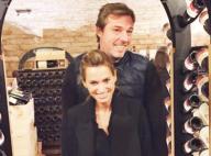 Famille royale d'Espagne: Mariage en catimini pour Beltran Gomez-Acebo et Andrea