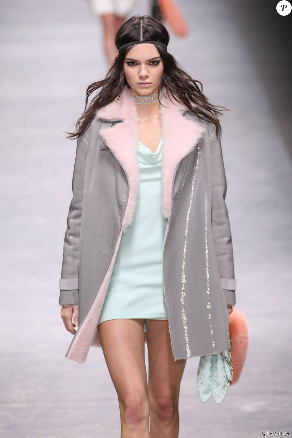Chris brown fashion line 2