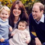 Charlotte de Cambridge : Le prince William se prépare au grand bazar...