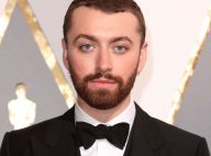 Sam Smith et la bourde des Oscars : Il s'excuse, Dustin Lance Black s'explique !