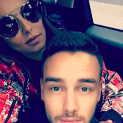 Cheryl Cole en couple avec Liam Payne des One Direction : Ça se confirme !