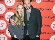 Amanda Seyfried en couple avec son partenaire de scène, Thomas Sadoski !