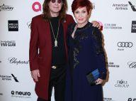 Ozzy Osbourne infidèle : Sa femme Sharon l'a surpris au lit avec deux nounous