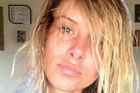 Slobodanka Tosic : Prison ferme pour l'ex-Miss, complice d'un quintuple homicide