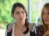 Clem, saison 6 : Lucie Lucas explique le départ de Jade Pradin, alias Salomé