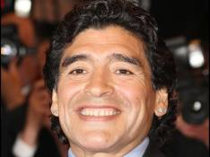 Maradona doit 36 millions d'euros...