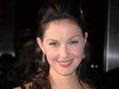Ashley Judd : tourner dans un hôpital lui a sauvé la vie...