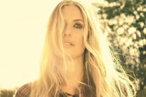 Holly Williams : La chanteuse a eu son deuxième enfant