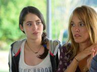 """Clem, saison 6 : Jade Pradin, alias Salomé, partie à cause de scènes """"trop hot"""""""