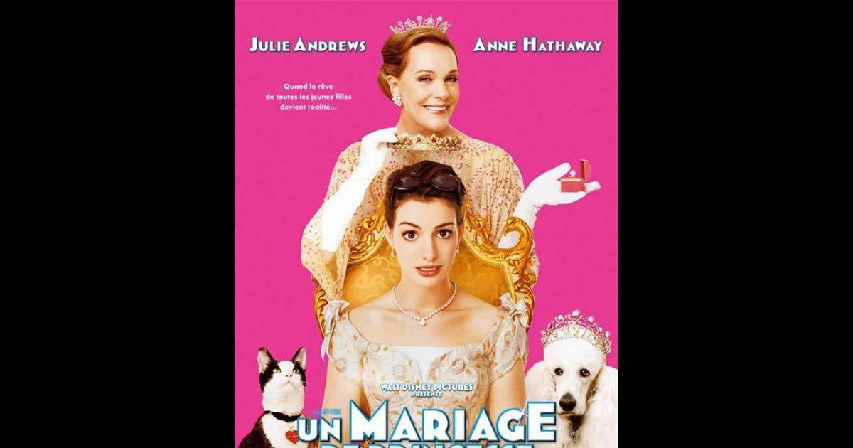 Le mariage de raiponce dvdrip uptobox - Le mariage de raiponse ...