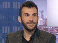 """Laurent Ournac, comment il est devenu obèse : """"Ça ressemblait à du gavage"""""""