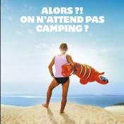 Camping 3, premières images : Franck Dubosc rend hommage au 2be3 et à Carlos
