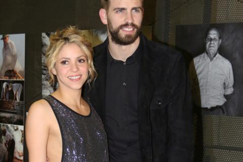 """Shakira : """"Être mariée à un footballeur, c'est comme être mariée à un soldat"""""""