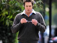 Hugh Grant viré ! Bye bye, le come-back...