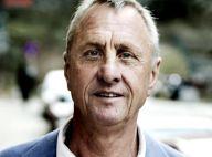 Johan Cruyff est mort : La légende du foot emportée par le cancer...
