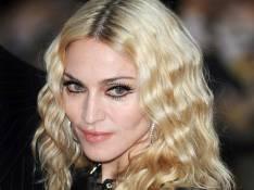 Madonna, pas encore divorcée, a déjà des envies de mariage !