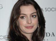 Anne Hathaway et Kate Hudson se crêpent le chignon...