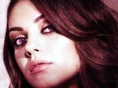 PHOTOS : Mila Kunis... LA nouvelle bombe du cinéma US !!!