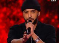 The Voice 5, le meilleur : Slimane, MB14 et Ana Ka survolent la soirée