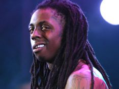 Lil Wayne est papa !