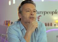 Jean-Michel Maire se confie : Plus d'une conquête par semaine, mais amoureux !