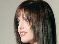 Alexandra Paressant, la fausse amoureuse de Tony Parker, remise en liberté...