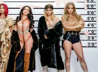 Kylie Jenner : Chef de gang ultrasexy en plein braquage